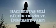 VAKFIN FAALİYETLERİ