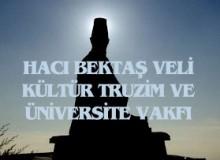 VAKFIN GAYESİ