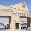 Nevşehir Hacı Bektaş Veli Üniversitesi – 2014 Tanıtım Filmi